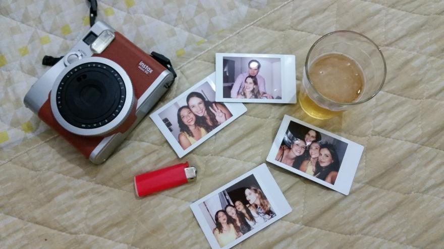 beber-rio