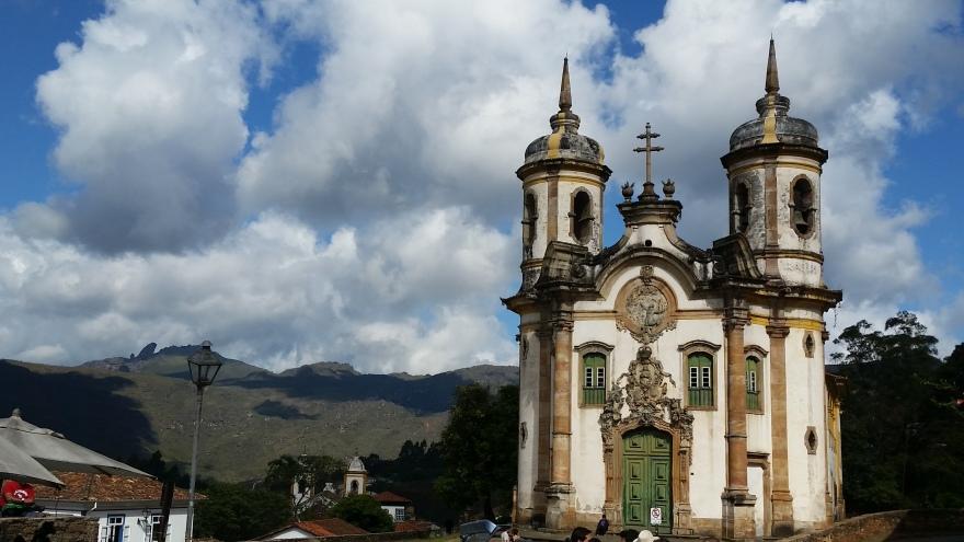 igreja-sao-francisco-ouro-preto
