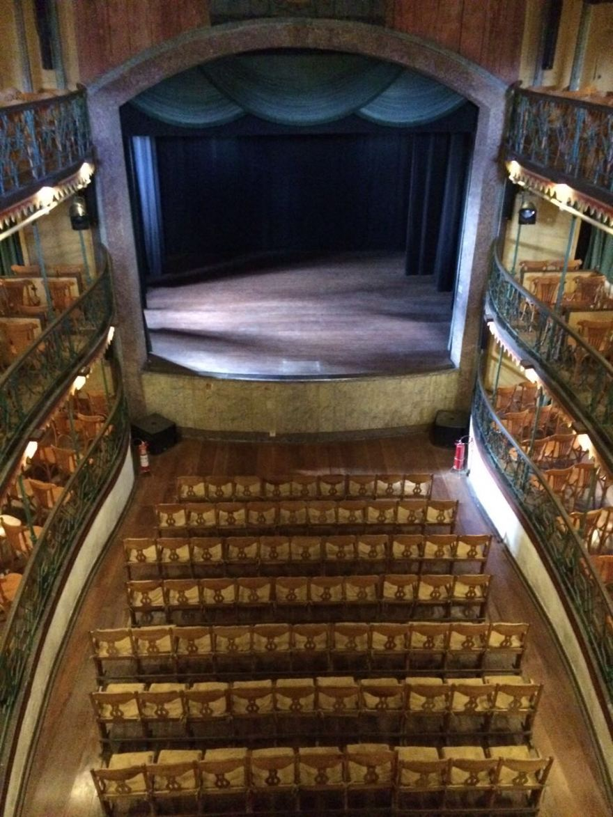 teatro-ouro-preto