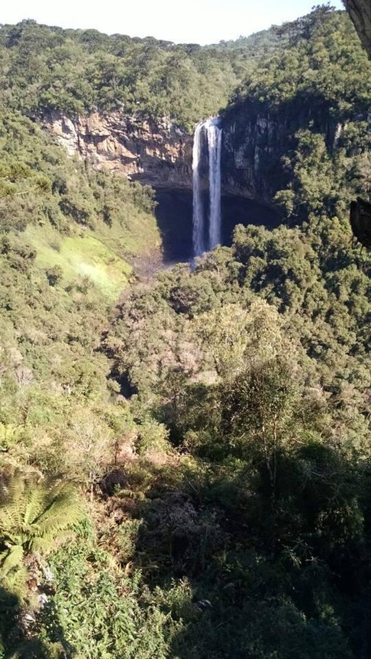 cachoeira-caracol-canela