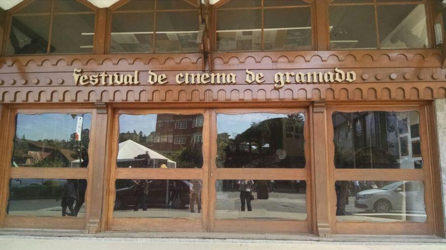 palacio-festival-cinema-gramado