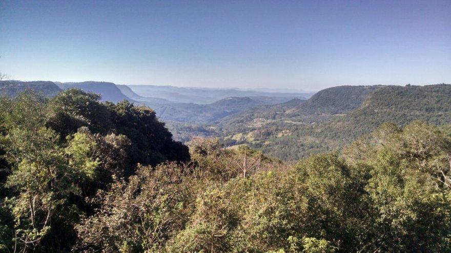 vista-vale-dos-quilombos-gramado