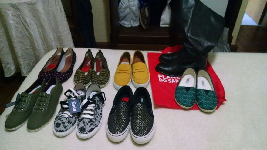 compras-sapatos-gramado