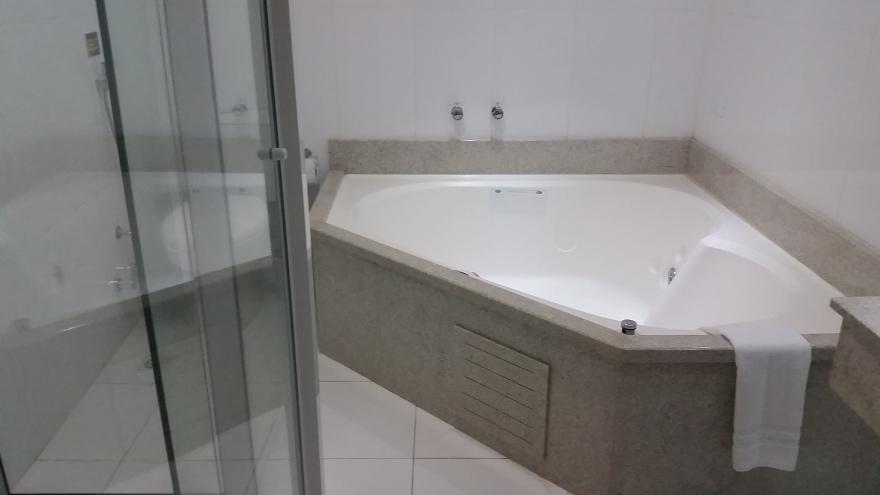 banheiro-hotel-foz-iguacu
