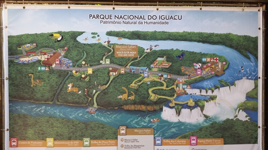 parque-nacional-foz-iguacu