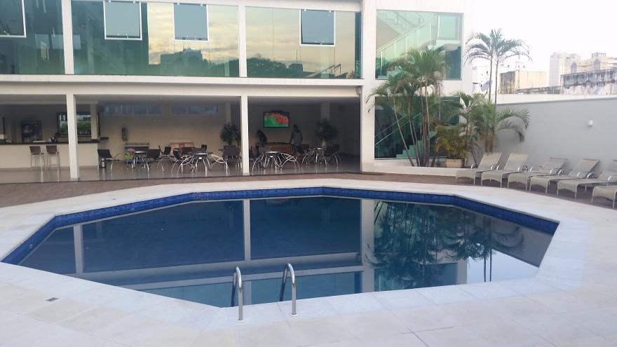 lazer-hotel-foz-iguacu