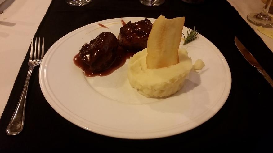 a-piacere-restaurante-puerto-iguazu