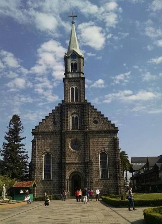 igreja-gramado