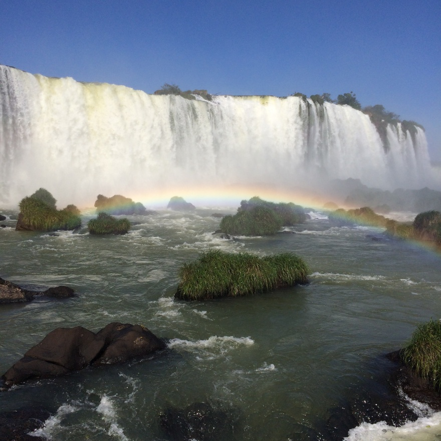 cataratas-foz-do-iguacu