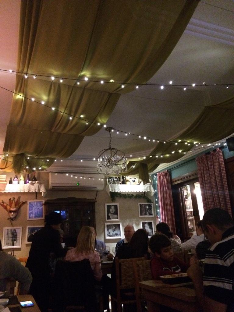 restaurante-la-mafia-foz-iguacu