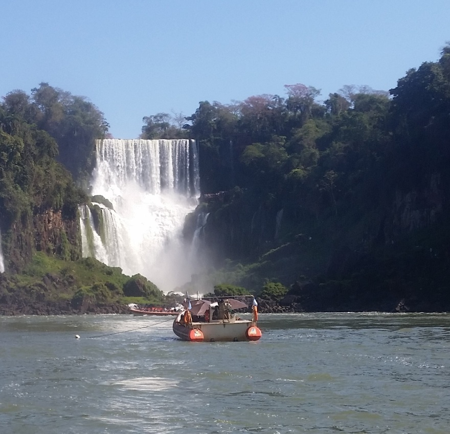 passeio-barco-macuco-safari