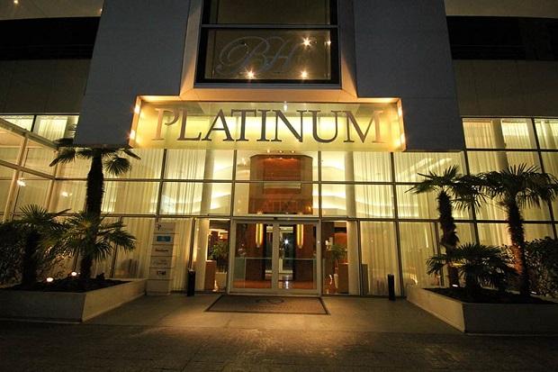 promenade-bh-platinum-fachada-17