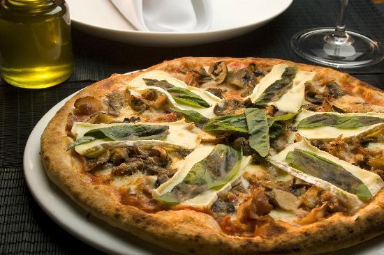 68-la-pizzeria