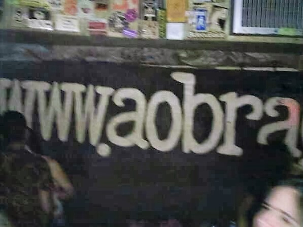 a-obra-bh