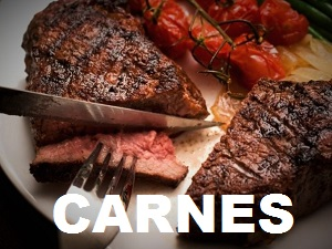 carnes-bh