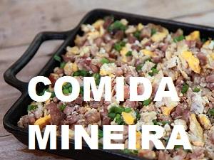 comida-mineira