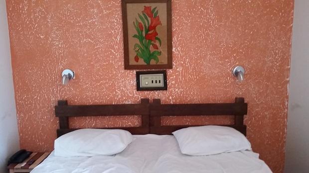 diamante-palace-hotel