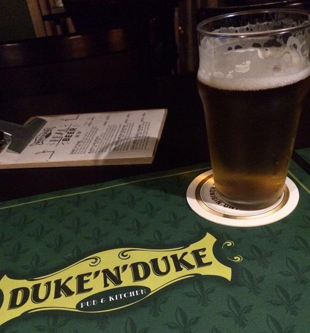 duken-duke-bh-cervejas