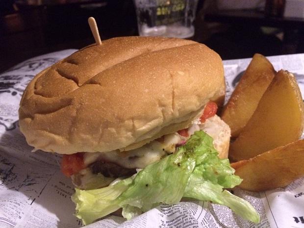 duken-duke-bh-hamburguer