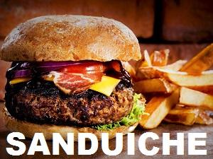 hamburgueria-bh