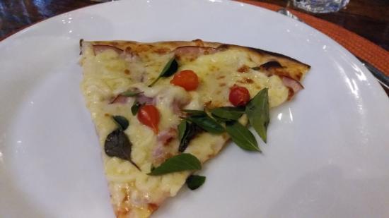marilia-pizzeria