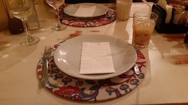 munganga-porto-de-galinhas-mesa