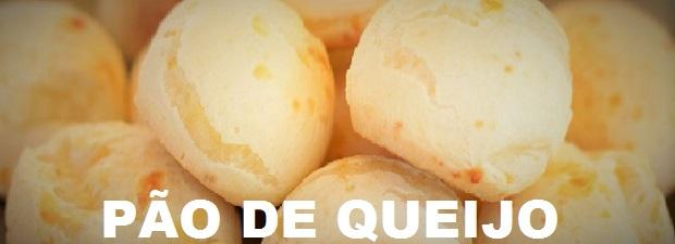 pao-de-queijo-bh