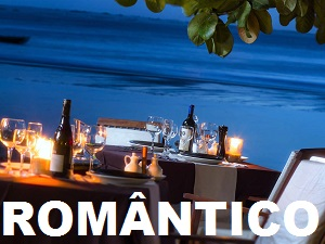 restaurantes-romanticos-bh