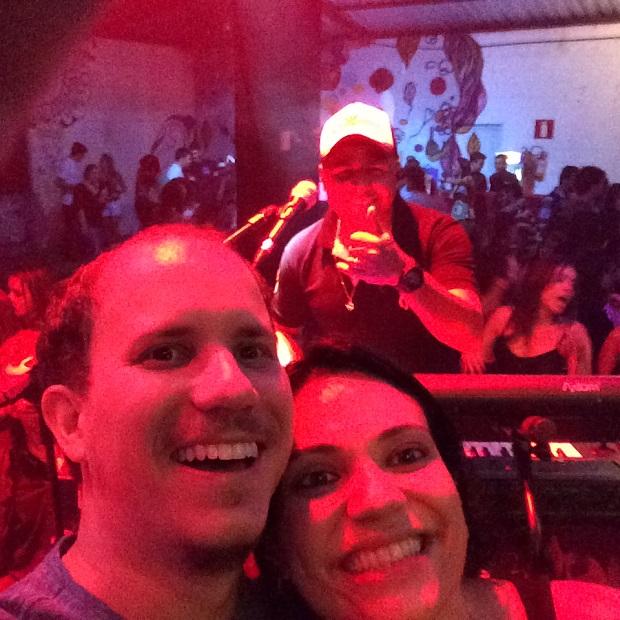 samba-quadra-bh