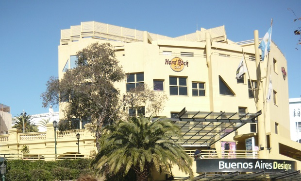 hard-rock-buenos-aires