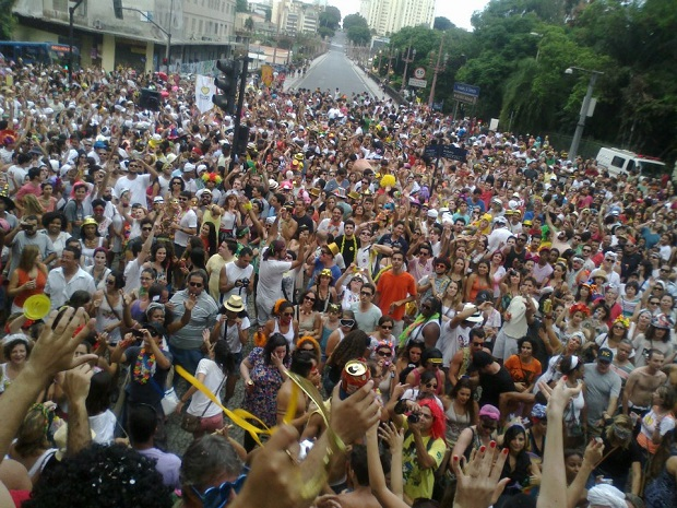 carnaval-bh-baianas-ozadas
