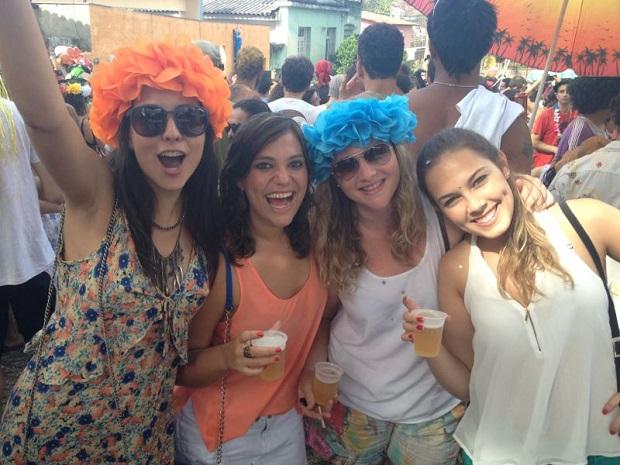 carnaval-bh-bloco-manjericao