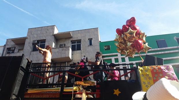 carnaval-bh-entao-brilha