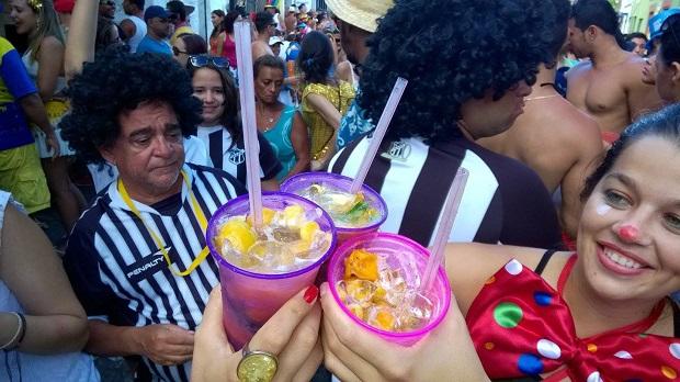 carnaval-olinda-2