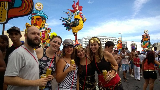 carnaval-recife-galo-da-madrugada