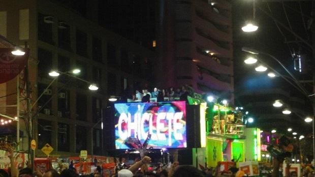 carnaval-salvador-bloco-voa-voa