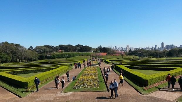 jardim-botanico-curitiba-2