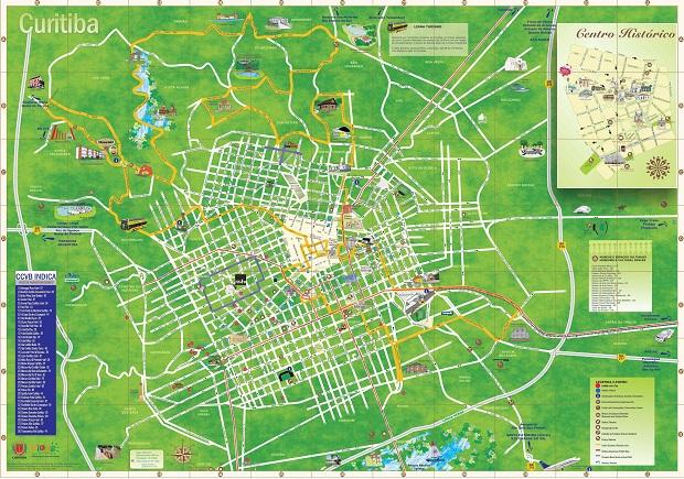 mapa-curitiba