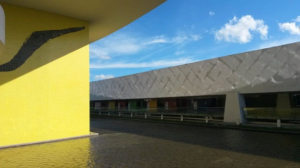 museu-niemeyer-curitiba-2
